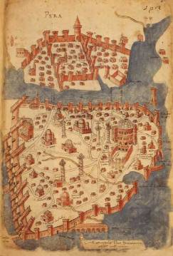 constantinople_mediaeval_map