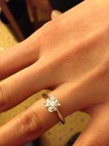 Evlilik Yüzüğü NasılSeçilir