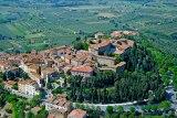 İtalya: Şarap Yolu ve Bolgheri'nin Harikaları
