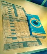 Kitapçık+Program